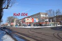 Билборд №187353 в городе Нежин (Черниговская область), размещение наружной рекламы, IDMedia-аренда по самым низким ценам!