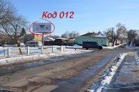 Билборд №187361 в городе Нежин (Черниговская область), размещение наружной рекламы, IDMedia-аренда по самым низким ценам!