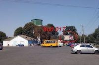 Билборд №187366 в городе Нежин (Черниговская область), размещение наружной рекламы, IDMedia-аренда по самым низким ценам!