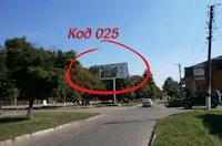 Билборд №187374 в городе Нежин (Черниговская область), размещение наружной рекламы, IDMedia-аренда по самым низким ценам!