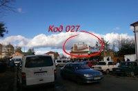 Билборд №187376 в городе Нежин (Черниговская область), размещение наружной рекламы, IDMedia-аренда по самым низким ценам!