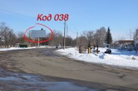 Билборд №187387 в городе Нежин (Черниговская область), размещение наружной рекламы, IDMedia-аренда по самым низким ценам!