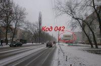 Билборд №187391 в городе Нежин (Черниговская область), размещение наружной рекламы, IDMedia-аренда по самым низким ценам!