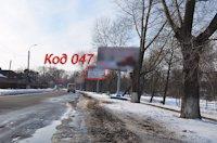 Билборд №187395 в городе Нежин (Черниговская область), размещение наружной рекламы, IDMedia-аренда по самым низким ценам!