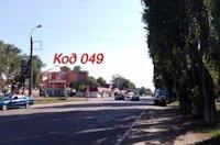 Билборд №187397 в городе Нежин (Черниговская область), размещение наружной рекламы, IDMedia-аренда по самым низким ценам!