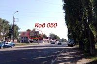 Билборд №187398 в городе Нежин (Черниговская область), размещение наружной рекламы, IDMedia-аренда по самым низким ценам!