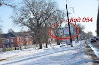 Билборд №187402 в городе Нежин (Черниговская область), размещение наружной рекламы, IDMedia-аренда по самым низким ценам!