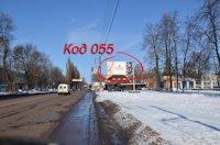 Билборд №187403 в городе Нежин (Черниговская область), размещение наружной рекламы, IDMedia-аренда по самым низким ценам!