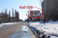 Билборд №187406 в городе Нежин (Черниговская область), размещение наружной рекламы, IDMedia-аренда по самым низким ценам!