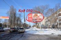 Билборд №187407 в городе Нежин (Черниговская область), размещение наружной рекламы, IDMedia-аренда по самым низким ценам!