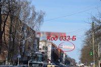 Растяжка №187410 в городе Нежин (Черниговская область), размещение наружной рекламы, IDMedia-аренда по самым низким ценам!