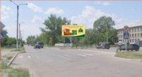 Билборд №188432 в городе Счастье (Луганская область), размещение наружной рекламы, IDMedia-аренда по самым низким ценам!