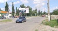 Билборд №188433 в городе Счастье (Луганская область), размещение наружной рекламы, IDMedia-аренда по самым низким ценам!