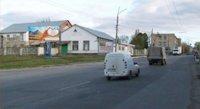 Билборд №188441 в городе Лисичанск (Луганская область), размещение наружной рекламы, IDMedia-аренда по самым низким ценам!