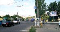 Билборд №188445 в городе Лисичанск (Луганская область), размещение наружной рекламы, IDMedia-аренда по самым низким ценам!