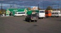 Билборд №188446 в городе Лисичанск (Луганская область), размещение наружной рекламы, IDMedia-аренда по самым низким ценам!