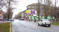 Билборд №188449 в городе Рубежное (Луганская область), размещение наружной рекламы, IDMedia-аренда по самым низким ценам!