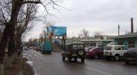 Билборд №188451 в городе Рубежное (Луганская область), размещение наружной рекламы, IDMedia-аренда по самым низким ценам!