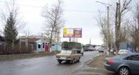 Билборд №188452 в городе Рубежное (Луганская область), размещение наружной рекламы, IDMedia-аренда по самым низким ценам!