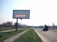 Билборд №188466 в городе Северодонецк (Луганская область), размещение наружной рекламы, IDMedia-аренда по самым низким ценам!