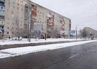 Билборд №188467 в городе Северодонецк (Луганская область), размещение наружной рекламы, IDMedia-аренда по самым низким ценам!