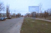 Билборд №188468 в городе Северодонецк (Луганская область), размещение наружной рекламы, IDMedia-аренда по самым низким ценам!