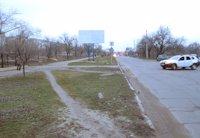 Билборд №188469 в городе Северодонецк (Луганская область), размещение наружной рекламы, IDMedia-аренда по самым низким ценам!
