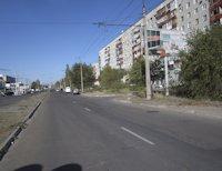 Билборд №188470 в городе Северодонецк (Луганская область), размещение наружной рекламы, IDMedia-аренда по самым низким ценам!