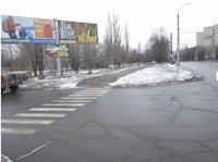 Билборд №188472 в городе Северодонецк (Луганская область), размещение наружной рекламы, IDMedia-аренда по самым низким ценам!