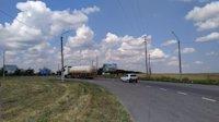 Билборд №189456 в городе Запорожье трасса (Запорожская область), размещение наружной рекламы, IDMedia-аренда по самым низким ценам!