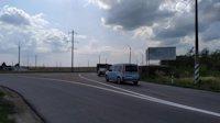 Билборд №189458 в городе Запорожье трасса (Запорожская область), размещение наружной рекламы, IDMedia-аренда по самым низким ценам!