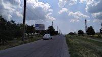 Билборд №189463 в городе Приморск (Запорожская область), размещение наружной рекламы, IDMedia-аренда по самым низким ценам!