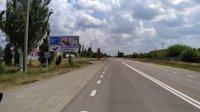 Билборд №189466 в городе Приморск (Запорожская область), размещение наружной рекламы, IDMedia-аренда по самым низким ценам!