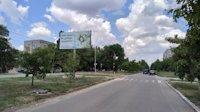 Билборд №189468 в городе Приморск (Запорожская область), размещение наружной рекламы, IDMedia-аренда по самым низким ценам!
