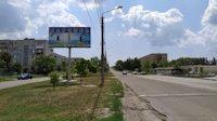 Билборд №189471 в городе Приморск (Запорожская область), размещение наружной рекламы, IDMedia-аренда по самым низким ценам!