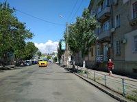 Холдер №189896 в городе Бердянск (Запорожская область), размещение наружной рекламы, IDMedia-аренда по самым низким ценам!