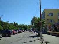 Холдер №189913 в городе Бердянск (Запорожская область), размещение наружной рекламы, IDMedia-аренда по самым низким ценам!