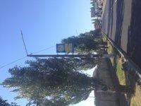 Холдер №189970 в городе Бердянск (Запорожская область), размещение наружной рекламы, IDMedia-аренда по самым низким ценам!