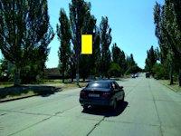 Холдер №190167 в городе Бердянск (Запорожская область), размещение наружной рекламы, IDMedia-аренда по самым низким ценам!