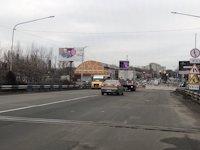 Билборд №190172 в городе Ирпень (Киевская область), размещение наружной рекламы, IDMedia-аренда по самым низким ценам!