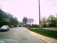 Билборд №190173 в городе Ирпень (Киевская область), размещение наружной рекламы, IDMedia-аренда по самым низким ценам!