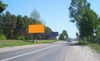 Билборд №190174 в городе Ирпень (Киевская область), размещение наружной рекламы, IDMedia-аренда по самым низким ценам!