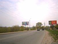 Билборд №190175 в городе Ирпень (Киевская область), размещение наружной рекламы, IDMedia-аренда по самым низким ценам!