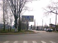 Билборд №190178 в городе Ирпень (Киевская область), размещение наружной рекламы, IDMedia-аренда по самым низким ценам!
