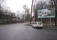 Билборд №190801 в городе Брюховичи (Львовская область), размещение наружной рекламы, IDMedia-аренда по самым низким ценам!
