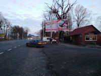Билборд №190951 в городе Тульчин (Винницкая область), размещение наружной рекламы, IDMedia-аренда по самым низким ценам!
