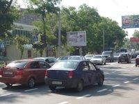 Бэклайт №191 в городе Донецк (Донецкая область), размещение наружной рекламы, IDMedia-аренда по самым низким ценам!