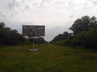 Билборд №191195 в городе Звенигородка (Черкасская область), размещение наружной рекламы, IDMedia-аренда по самым низким ценам!