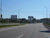 Билборд №191204 в городе Ирпень (Киевская область), размещение наружной рекламы, IDMedia-аренда по самым низким ценам!