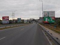 Билборд №191206 в городе Ирпень (Киевская область), размещение наружной рекламы, IDMedia-аренда по самым низким ценам!